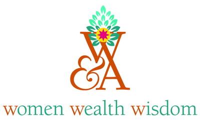 Women Wealth Wisdom