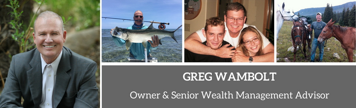 Greg-Wambolt-Photo-Collage