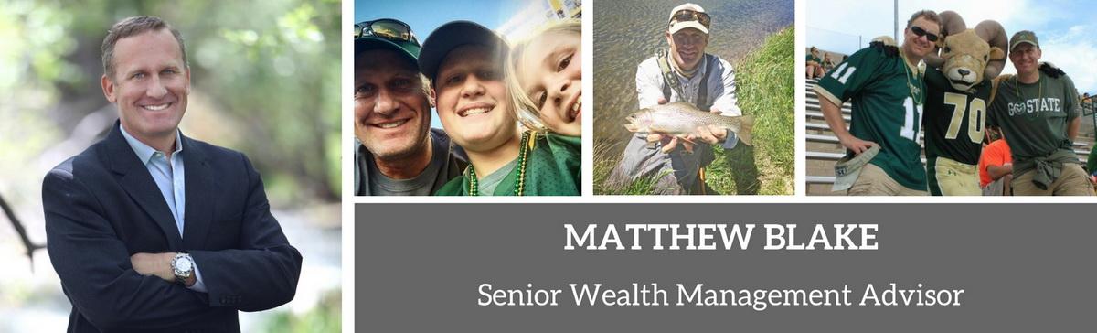 Matt-Blake-Photo-Collage