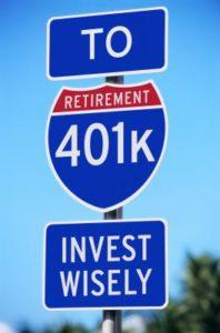 , New Fiduciary Rules Impact 401(k) Plans