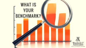 , What is Your Benchmark?