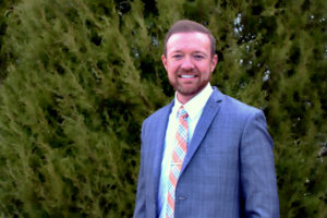 Jeff Wambolt brings client commitment and acumen to Wambolt & Associates