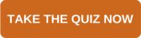 , Quiz: Test your knowledge ofQ1 economic data points