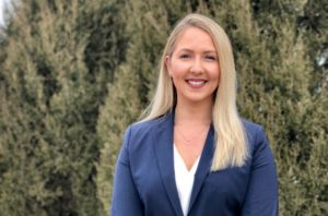, Shelby McGuire joins Wambolt team as Wealth Management Advisor