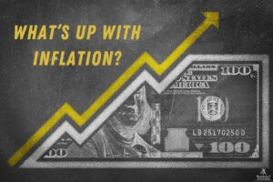 What's-up-with-Inflation?